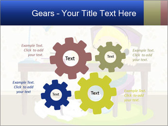 0000096523 PowerPoint Template - Slide 47