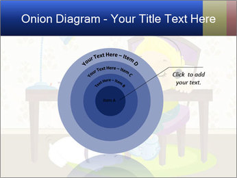 0000096523 PowerPoint Template - Slide 61