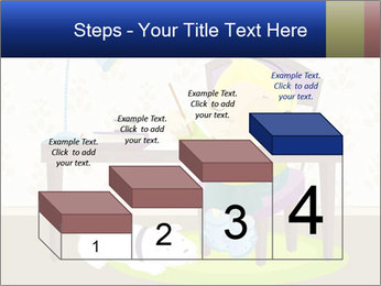 0000096523 PowerPoint Template - Slide 64