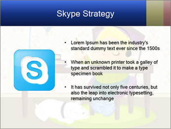 0000096523 PowerPoint Template - Slide 8