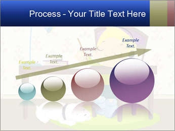 0000096523 PowerPoint Template - Slide 87