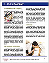 0000096523 Word Template - Page 3