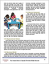 0000096523 Word Template - Page 4