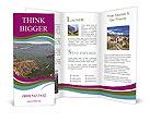 0000096524 Brochure Templates