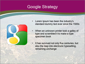 0000096524 PowerPoint Template - Slide 10