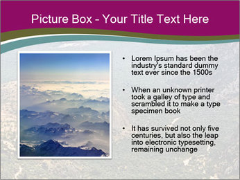 0000096524 PowerPoint Template - Slide 13