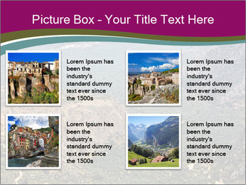 0000096524 PowerPoint Template - Slide 14
