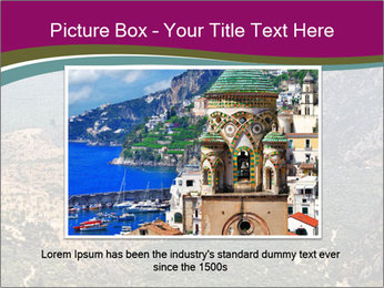 0000096524 PowerPoint Template - Slide 15