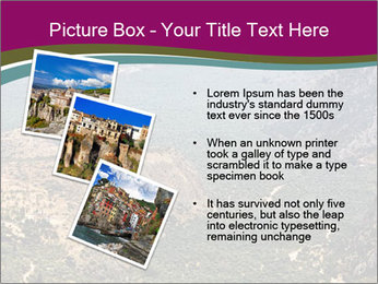 0000096524 PowerPoint Template - Slide 17