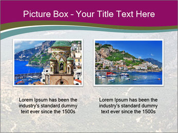 0000096524 PowerPoint Template - Slide 18