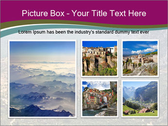 0000096524 PowerPoint Template - Slide 19