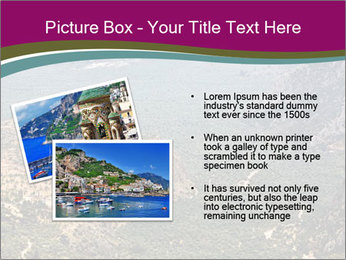 0000096524 PowerPoint Template - Slide 20
