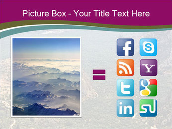 0000096524 PowerPoint Template - Slide 21