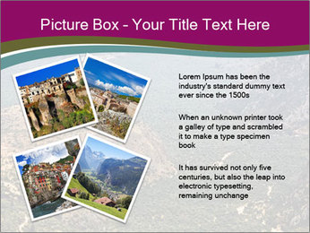 0000096524 PowerPoint Template - Slide 23