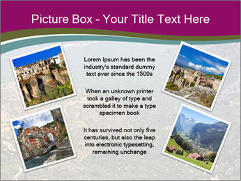 0000096524 PowerPoint Template - Slide 24