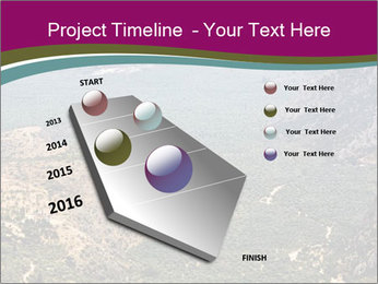 0000096524 PowerPoint Template - Slide 26