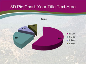0000096524 PowerPoint Template - Slide 35