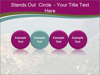 0000096524 PowerPoint Template - Slide 76