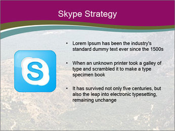 0000096524 PowerPoint Template - Slide 8