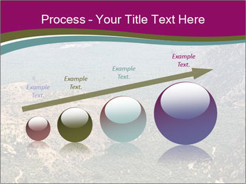 0000096524 PowerPoint Template - Slide 87