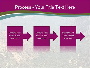 0000096524 PowerPoint Template - Slide 88