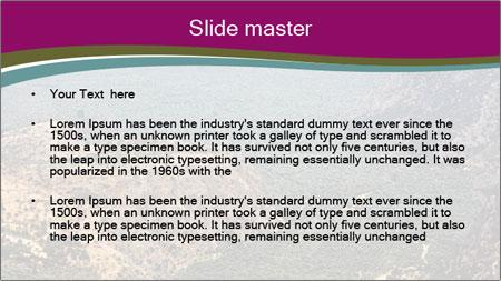 0000096524 PowerPoint Template - Slide 2