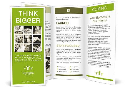 0000096525 Brochure Template