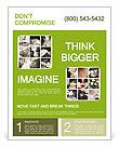 0000096525 Flyer Template