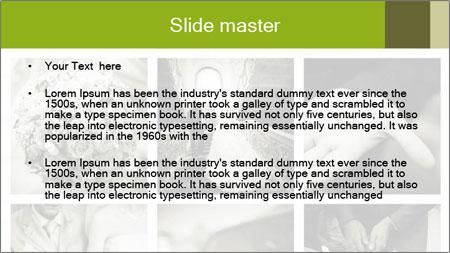 0000096525 PowerPoint Template - Slide 2