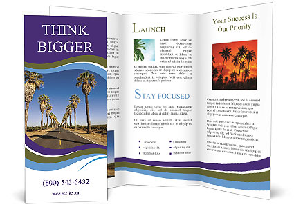 0000096526 Brochure Template