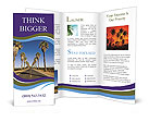 0000096526 Brochure Templates
