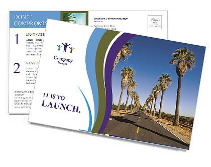 0000096526 Postcard Template