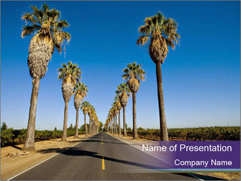 0000096526 PowerPoint Template - Slide 1
