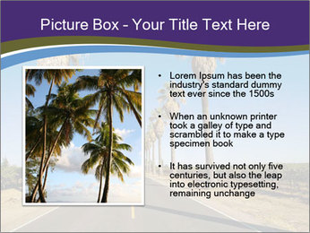 0000096526 PowerPoint Template - Slide 13