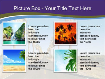 0000096526 PowerPoint Template - Slide 14