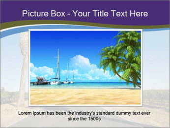 0000096526 PowerPoint Template - Slide 15