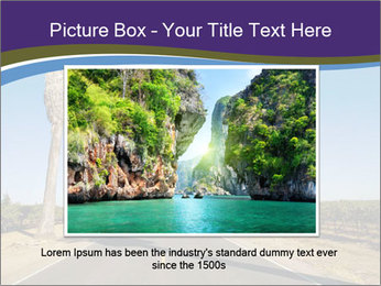 0000096526 PowerPoint Template - Slide 16