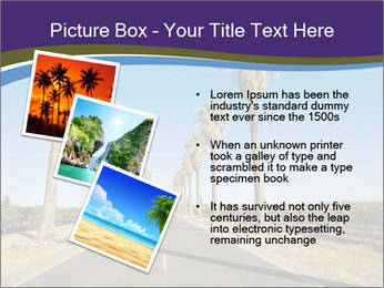 0000096526 PowerPoint Template - Slide 17