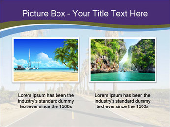 0000096526 PowerPoint Template - Slide 18