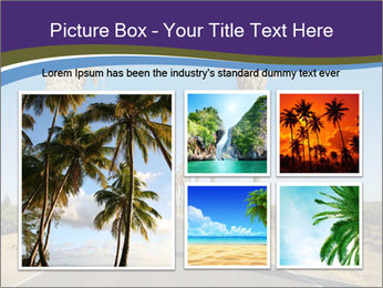 0000096526 PowerPoint Template - Slide 19