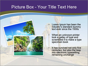 0000096526 PowerPoint Template - Slide 20