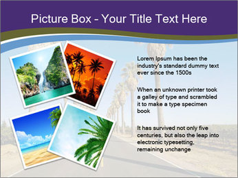 0000096526 PowerPoint Template - Slide 23
