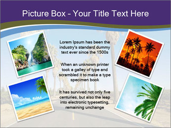 0000096526 PowerPoint Template - Slide 24