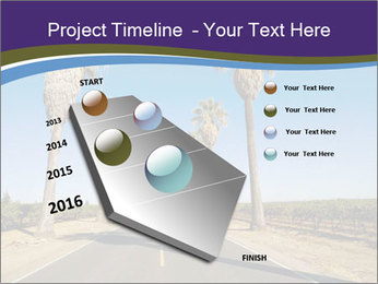 0000096526 PowerPoint Template - Slide 26