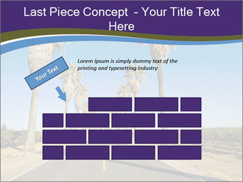 0000096526 PowerPoint Template - Slide 46