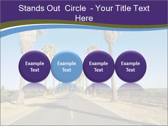 0000096526 PowerPoint Template - Slide 76