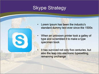 0000096526 PowerPoint Template - Slide 8