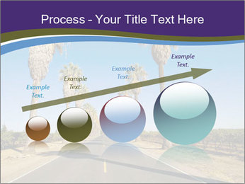 0000096526 PowerPoint Template - Slide 87