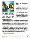 0000096526 Word Template - Page 4