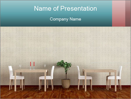 0000096527 PowerPoint Template